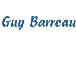 BARREAU Guy